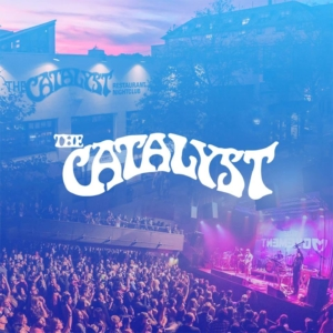 The Catalyst Club