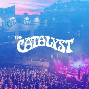 The Catalyst Club