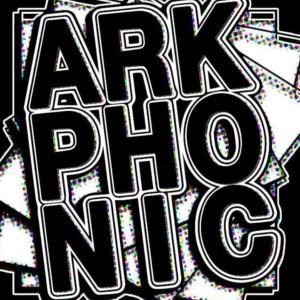Arkphonic